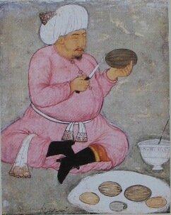 Абдуллахан II