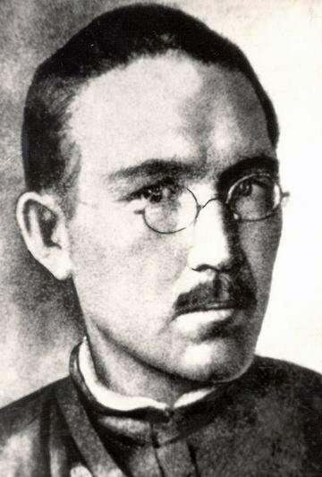 Заки Валидов