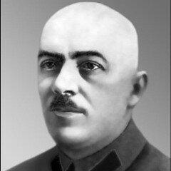 Акулов - прокурор