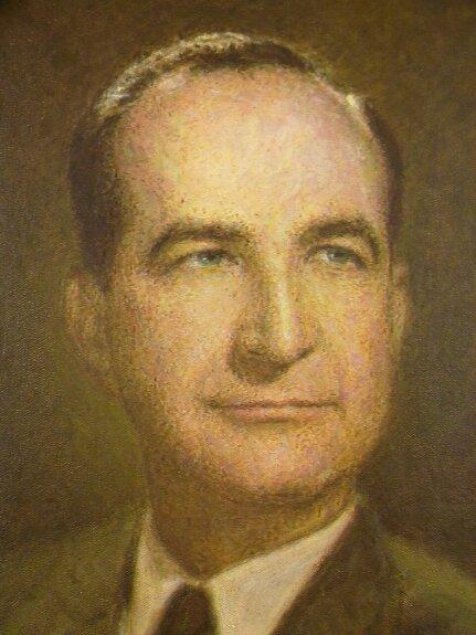 Хосе Фигерес