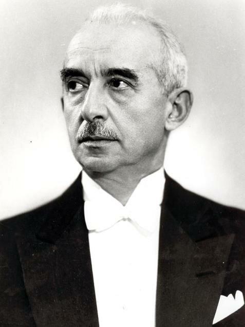 Исмет-паша