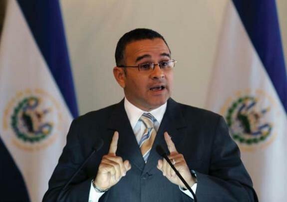 Маурисио Фунес