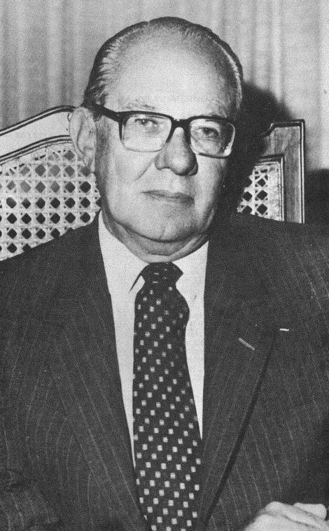 Лопес Микельсен