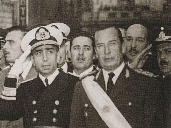 Педро Арамбуру