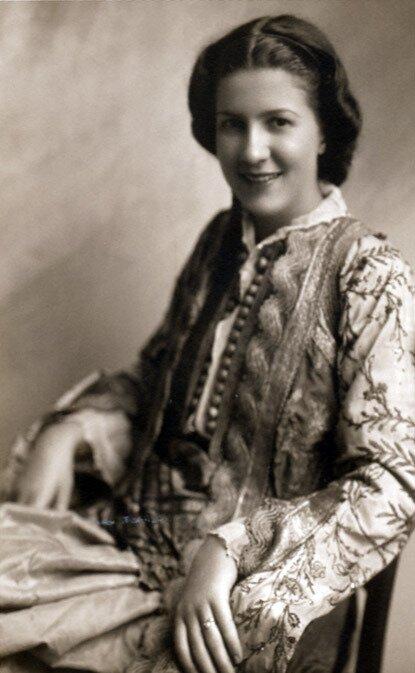 Сабиха Касимати