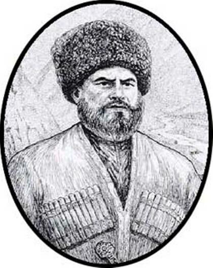 Таймиев