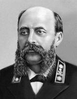 Николай Аполлонович Белелюбский