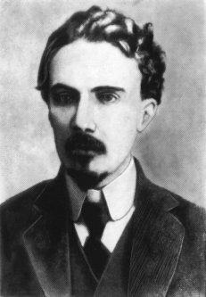 Г. Федотов
