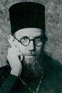 Г. Флоровский