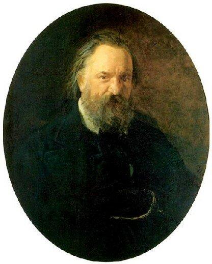 А. И. Герцен
