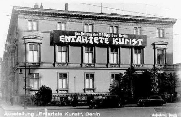 Reichskulturkammer