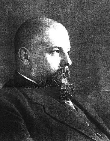 Ломоносов Юрий
