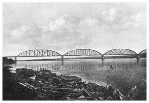 "мост ""Царский"""