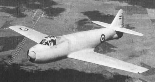 первый полет аргентинского самолета