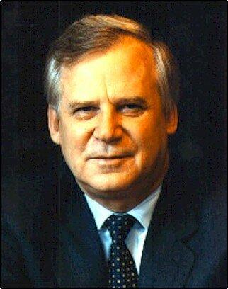 Н. Рыжков
