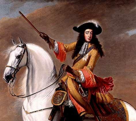 Картинки по запросу Вильгельм III Оранский
