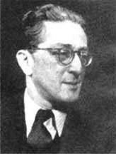 М. Слоним
