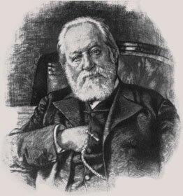 К. Т. Солдатенков