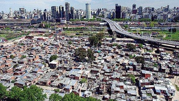 villas miserias